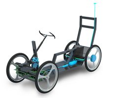 CityQ e-bike with weather protection. Modern history from 2016 to International tours of CityQ. Drones, Eletric Bike, Microcar, Concept Motorcycles, E Scooter, Electric Bicycle, Electric Vehicle, Cargo Bike, Pedal Cars