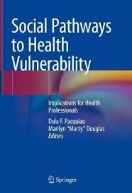Social Pathways to Health Vulnerability Buch versandkostenfrei bestellen Phd Student, Design Research, Problem And Solution, Pathways, Vulnerability, Health Care, This Book, Nursing, Organizing
