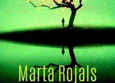 Recensie: Al dat andere, Marta Rojals