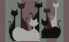 Marvelous Crochet A Shell Stitch Purse Bag Ideas. Wonderful Crochet A Shell Stitch Purse Bag Ideas. Cross Stitch Charts, Cross Stitch Designs, Cross Stitch Patterns, Crochet Handbags, Crochet Purses, Crochet Bags, Tapestry Crochet Patterns, Knitting Patterns, Knitting Ideas