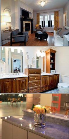 Kitchen Designers Chicago Beauteous Auer Design Associates Provides Home Design Services Including Decorating Design