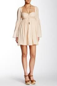 Free People Party Duchess Dress - $435.00