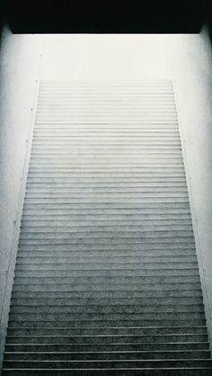 keisuke_yamamoto03.jpg 282×500 pixels
