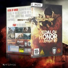 Download Free Medal Of Honor Warfighter PC Game Full Version - Bratz Games - Download Bratz Games - PC Games