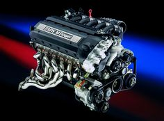Racing Engine Pics - Pelican Parts Forums Bmw Engines, Race Engines, Motor Engine, Car Engine, E36 Coupe, Bmw Motors, Bmw Wallpapers, Bavarian Motor Works, Engines For Sale