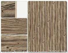 BuildDirect®: Carrick Wall Paneling - Decorative Print Collection