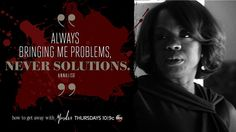 """S2 Ep2 """"She's Dying"""" - #HTGAWM"""