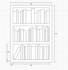pattern for bookcase quilt pattern free - Yahoo Search Results