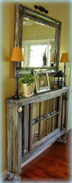 DIY Home Ideas 2