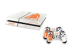 Official franchise movie & gaming merchandise including clothing, t-shirts, caps, accessories, gifts and much more from Numskull UK Sleeper Agent, Tom Clancy The Division, Ps4 Skins, Mantle, Toms, Packing, Homeland, Console, Movies