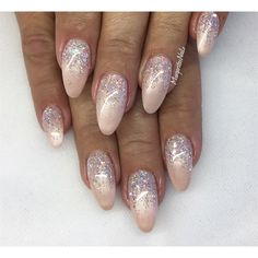 💅 🏽 glitter ombre nails, glitter top, glitter hair spray, glitter na Glitter Nail Polish, Acrylic Nails, Glitter Ombre Nails, Glitter Eyeshadow, Eyeshadow Palette, Holiday Nails, Christmas Nails, Trendy Nails, Cute Nails