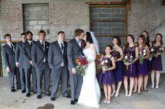 Carley Rehberg PhotographyKendall & Shawn | Inn at the Olde Silk Mill Wedding - Carley Rehberg Photography