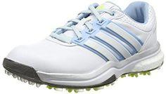 wholesale dealer 0e70e f02f1 Comprar Ofertas de adidas W Adipower