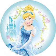 Disneyland Princess, Disney Princess Birthday, Cinderella Birthday, Disney Princess Cinderella, Princess Fairytale, Cinderella Pictures, Disney Princess Pictures, Cinderella Wallpaper, Disney Wallpaper