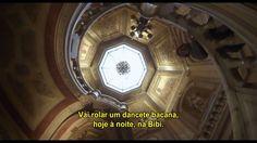 A Espuma dos Dias Trailer Oficial - Legendado (2013)