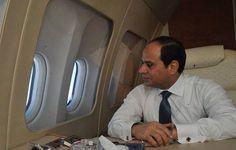 President Of Egypt, Presidents