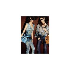 Girls and Boys fashion found on Polyvore