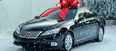 Gift Ideas - gifting #gifts #giftideas #gifting #giftguide #giftlist