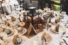 Kristen-Mazen-5243 Wedding Details, Table Settings, Table Decorations, Photography, Home Decor, Photograph, Room Decor, Table Top Decorations, Place Settings