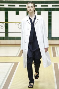 Lemaire_ss17-fy20