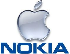 Apple retira produtos da Withings em represália ao processo da Nokia
