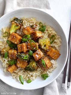 10 Healthy Recipes That Are Super Quick To Make