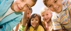 Tipps für Kindergeburtstage