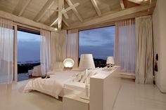 Choeng Mon Resort Location: choeng mon, koh-samui, thailand    Plot Size: 5000m2 Built-up area: 1200m2 Design & Built: 2004 - 2008 Program: Sea-View Resort דנה אבריאל   אבריאל אדריכלים Avriel Achitects   Dana Avriel