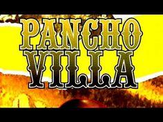 Pancho Villa (1972) Spaghetti Western  starring Telly Savalas and Clint Walker full film