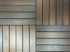 Modele Casete deck frasin termotratat ce permit o constructie versatila, casetele putand fi asezate atat in sah, cat si liniar. Procesul de tratare termica a lemnului de frasin pentru deck are doua caracteristici importante. In primul rand daca lemnul este lovit sau zgariat accidental, in grosimea acestuia va ramane acceasi culoare. In al doilea rand, tratarea termica (mai dur decat stejarul)... Garage Doors, Outdoor Decor, Home Decor, Decoration Home, Room Decor, Home Interior Design, Carriage Doors, Home Decoration, Interior Design