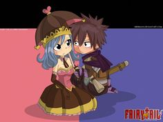 ALRIGHTTTTT! XD I DEADLY BADLY SUPER WANT TO HAVE FAIRY TAIL 2013 CALENDAR JUST RELEASED RECENTLY.. XDv(My Juvia is so kawaii in the calendar) and ohh, it took me quite long when i noticed the mini...