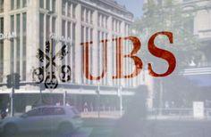 Credit Suisse y UBS dicen a los clientes ricos la misma cosa: Comprar acciones