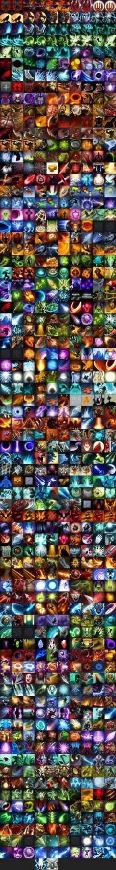Icon_Game_Skill_Fantasy_DOTA