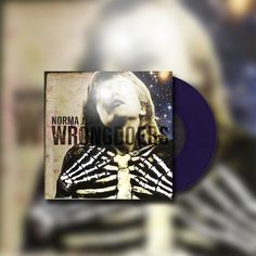 Circa Survive - Juturna - Deluxe 10 Year Edition - 3xLP Vinyl ...
