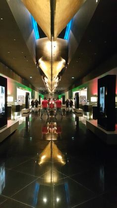 360 mall cinema.
