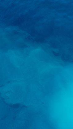 Deep Ocean ★ Preppy Original 28 Free HD iPhone 7 & 7 Plus Wallpapers