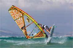 Windsurfing, Fun, Travel, Viajes, Trips, Tourism, Lol, Funny, Traveling