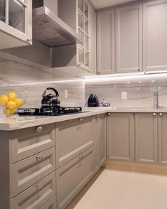 Property owners usually feel mystified by the expense of their kitchen renovation task. It's difficult to get a precise rate for a restoration, since each Kitchen Cupboard Designs, Kitchen Room Design, Luxury Kitchen Design, Kitchen Cabinet Remodel, Kitchen Cabinets Decor, Home Decor Kitchen, Interior Design Kitchen, Home Kitchens, Kitchen Modular