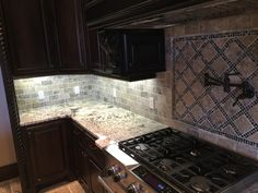 Tile And Granite   Tu0026T Custom Countertops   Tandtcountertops.com