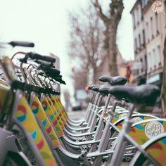 https://flic.kr/p/y4ojsz   Rebel bike   Nikon D800 50mm f/1.4 Saint-Étienne Boulevard Jules Janin, Saint Etienne