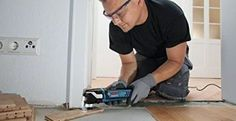 Herramientas Bosch Outdoor Power Equipment, Drill, Tools, Bosch Tools, Hole Punch, Drills, Drill Press, Appliance, Drill Bit
