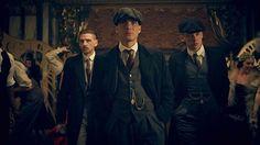 Le 5 mai, le clan Shelby revient pour de nouvelles aventures sur la BBC2. Au fil des saisons, cette famille de gangsters de l'entre-deux-guerres s'est construit un joli succès. Jusqu'où peut-elle aller ?