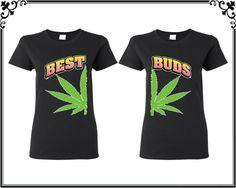 Ladies Tshirt Couple Tshirt Couple Shirts by StyleClothingtees