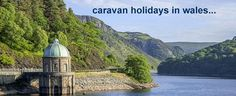 Search last minute availability and find late holiday rental offers for private static caravan hire on parks across Wales.