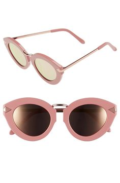 87672f7411965 267 Best Sunglasses and Glasses images