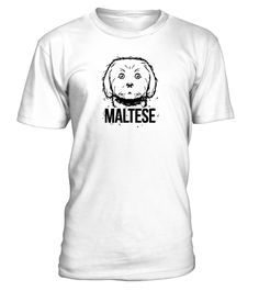 """# Maltese 4 .  Special Offer, not available anywhere else!      Available in a variety of styles and colors      Buy yours now before it is too late!      Secured payment via Visa / Mastercard / Amex / PayPal / iDeal      How to place an order            Choose the model from the drop-down menu      Click on """"Buy it now""""      Choose the size and the quantity      Add your delivery address and bank details      And that's it!"""