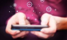 29 mld dolarów – tyle wydadzą firmy na ujednolicenie komunikacji z klientami, bo klienci kontaktują się już tak wieloma kanałami komunikacji, że niewiele brakuje do prawdziwego chaosu...  www.sta.cr/2JaH2