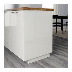 Best Ringhult Door High Gloss Light Grey Ikea In 2019 Light 640 x 480