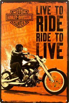 Prashanthi Rakuten Global Market Harley Davidson