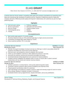 Medium Length Graduate CvResume Template  Latex    Cv